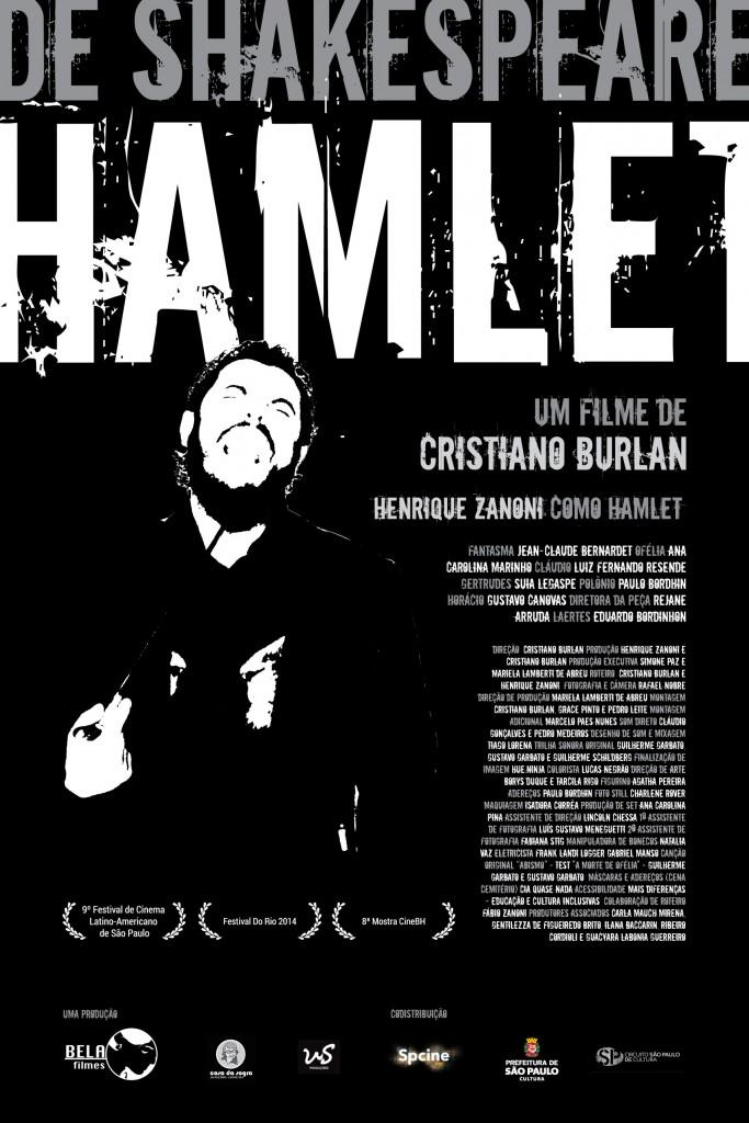 Cartaz_Hamlet(2015)