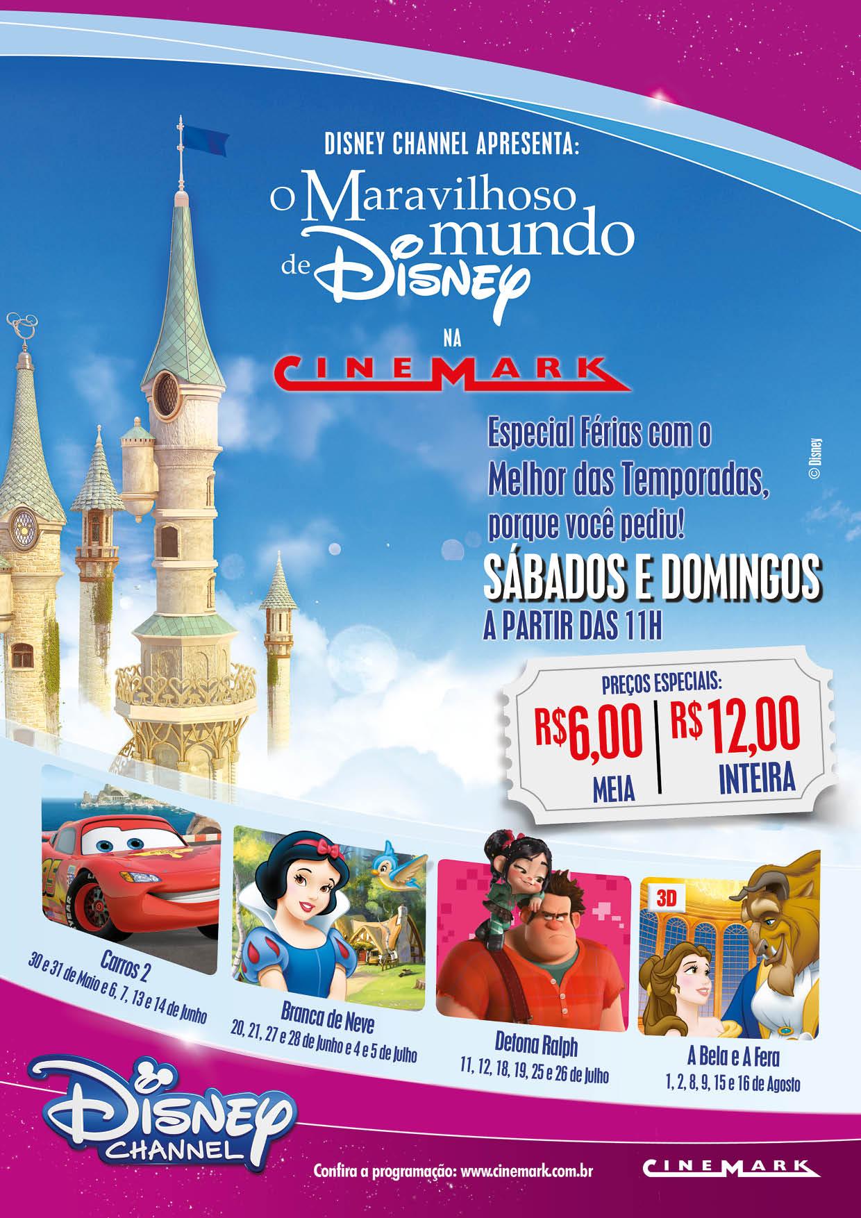Cinemark_Disney4