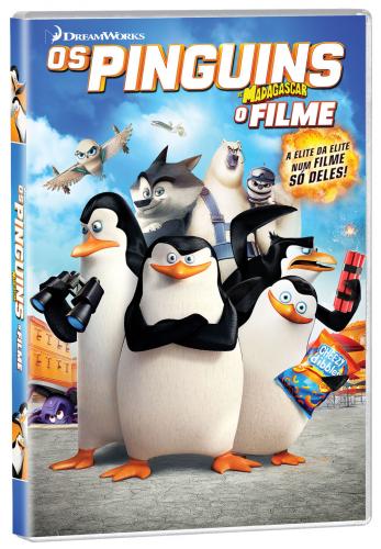 OsPinguinsDeMadagascar_DVD