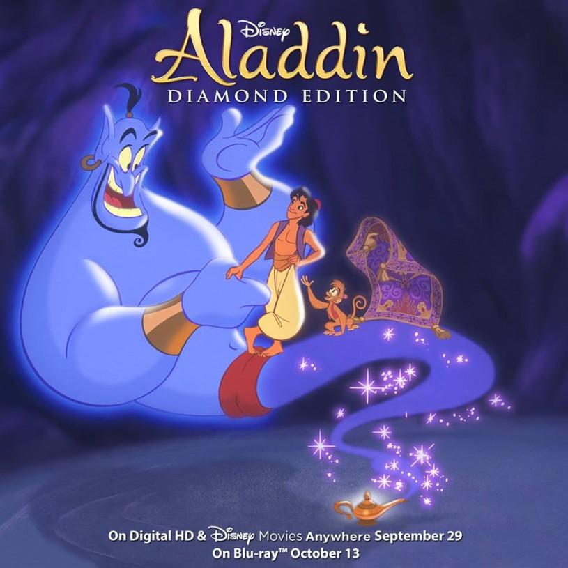 Aladdin_Anuncio