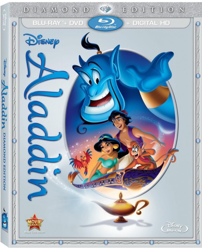 Aladdin_BDEUA