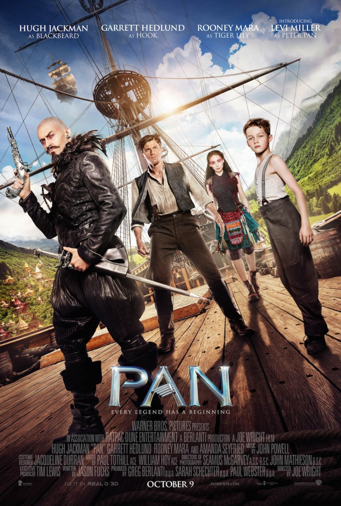PanMovie_poster