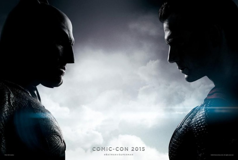 batamn-v-superman-sdcc