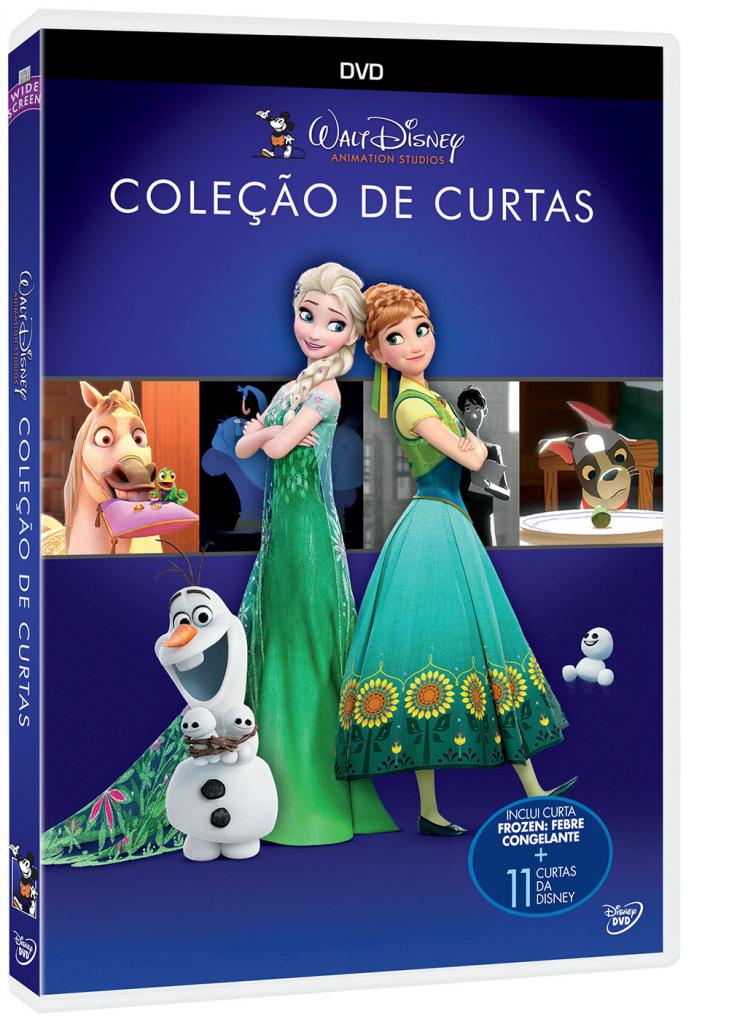 DisneyAnimationStudiosColecaoDeCurtas_DVD1