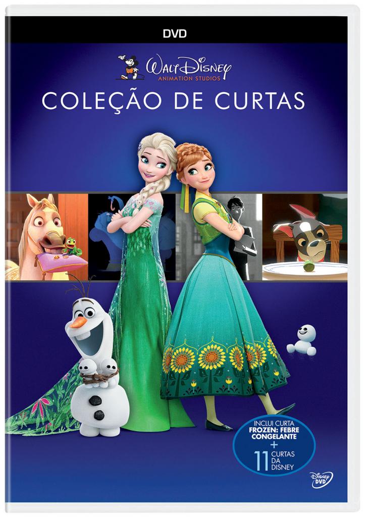 DisneyAnimationStudiosColecaoDeCurtas_DVD2