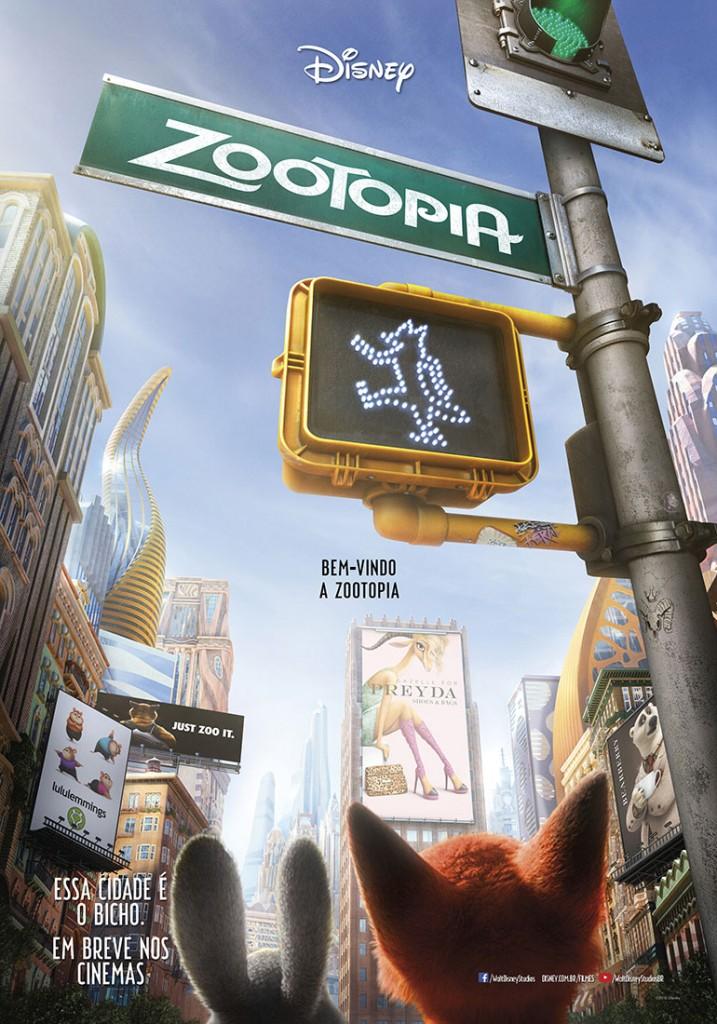 Zootopia_poster