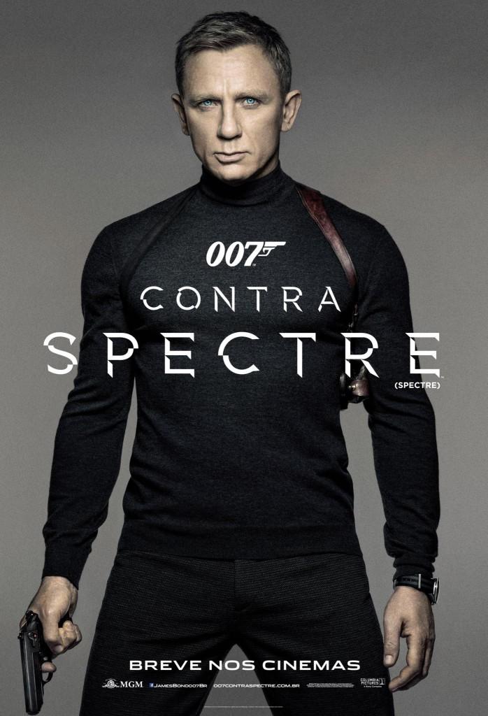 007ContraSpectre_poster1-Brasil