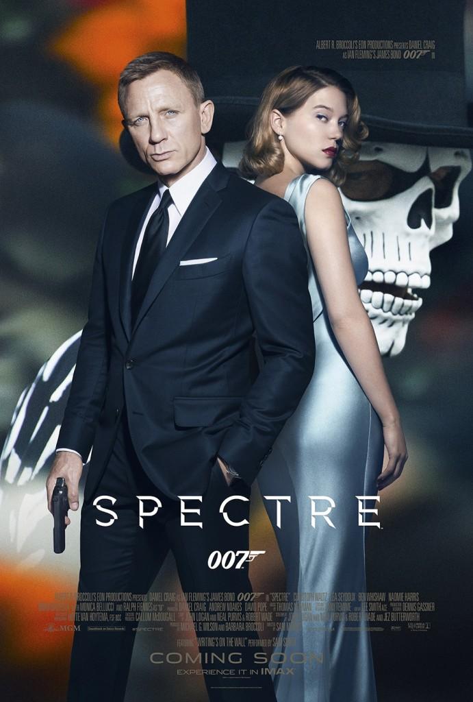 007ContraSpectre_poster2