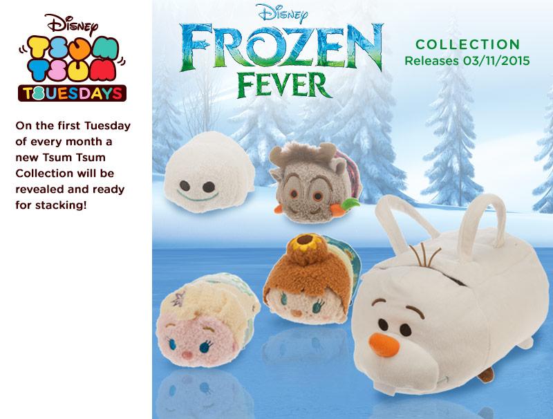 Frozen-Fever-Bag-Set