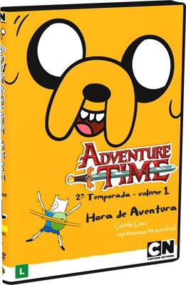 HoraDaAventrura2_DVD1