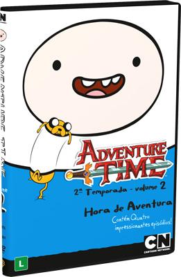 HoraDaAventrura2_DVD2