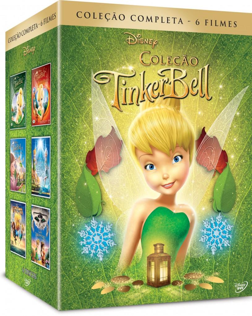 TinkerBellColecao2015_02 (1)