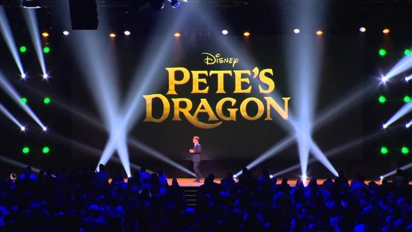 PetesDragon_02