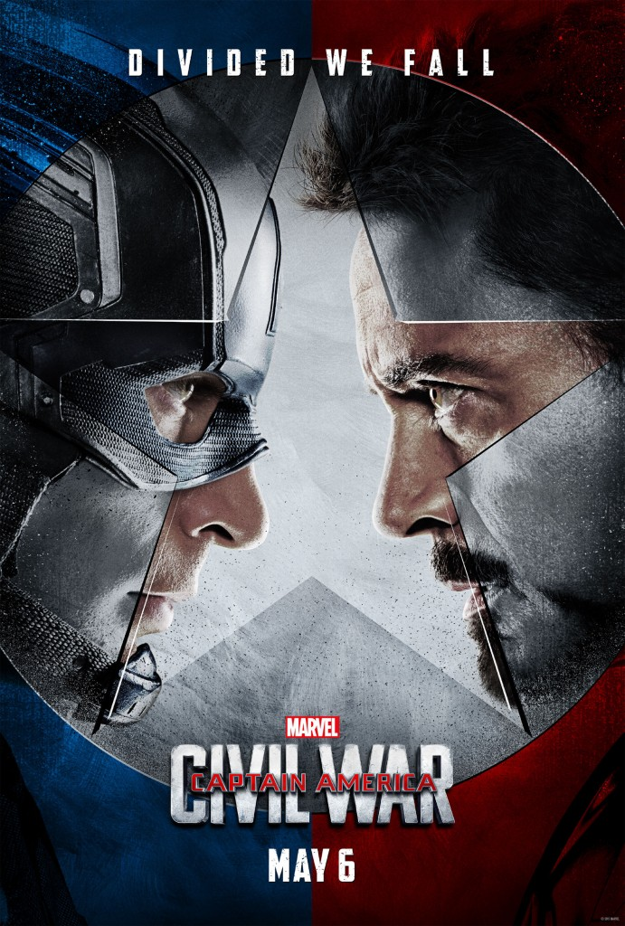 Captain-America-Civil-War-Official-One-Sheet-Poster