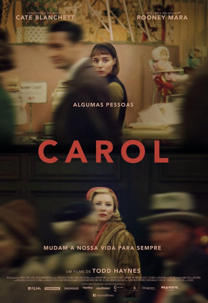 Carol_Cartaz