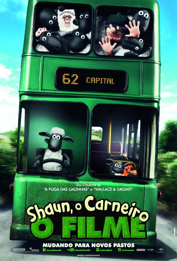 Cartaz_Shaun_Carneiro_0