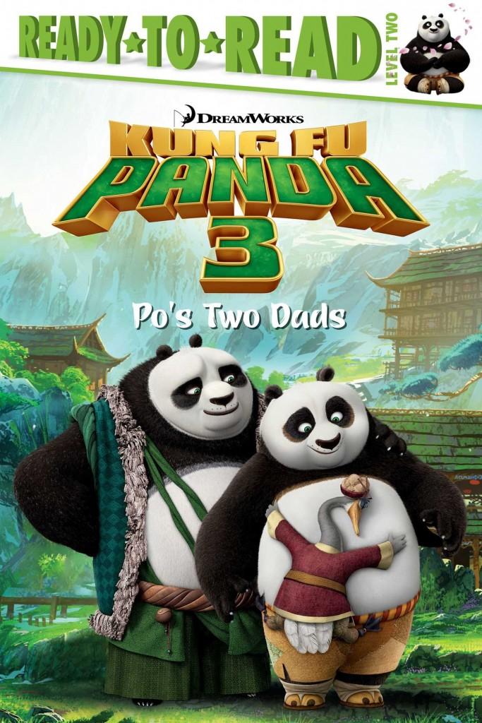 KungFuPanda3_poster4