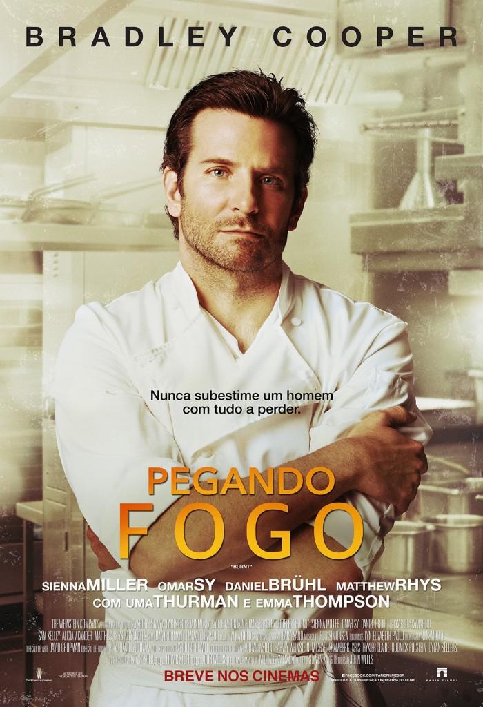 PegandoFogo_poster