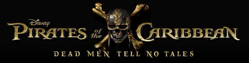 Pirates_5_D23_Logo
