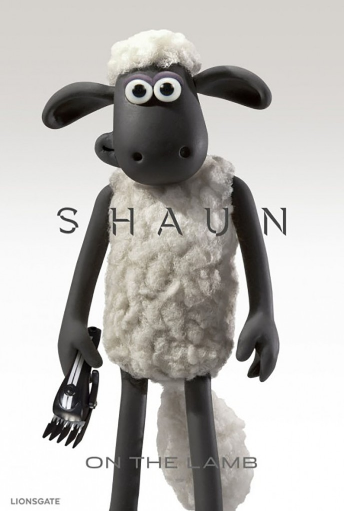Shaun_Poster05