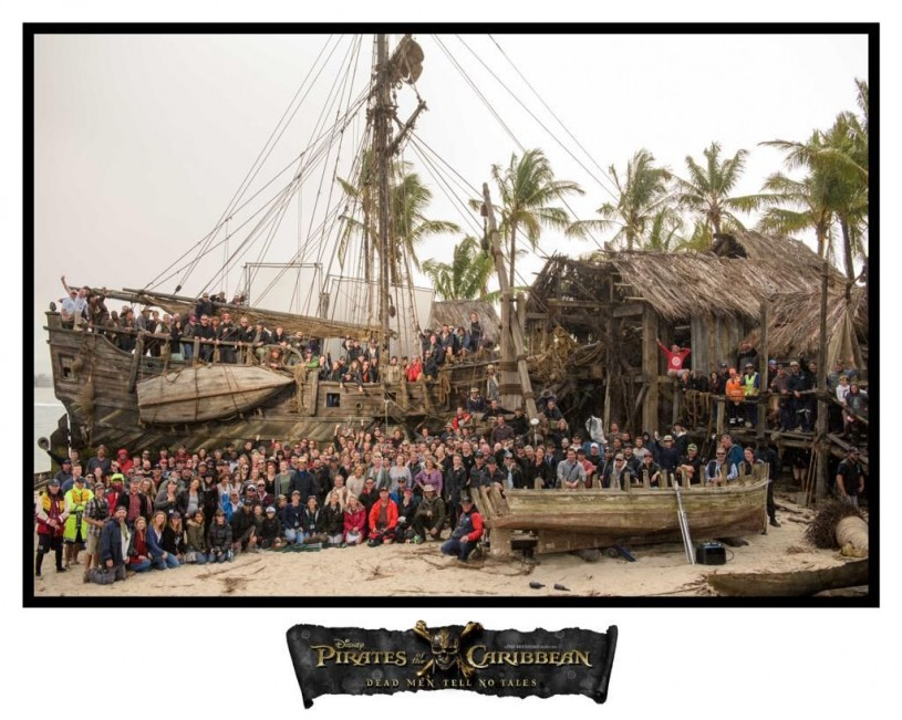 piratascaribe5