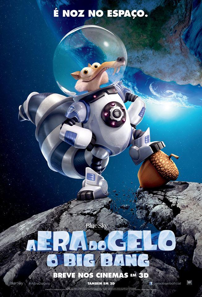 AeraDoGelo5_posterBrasil