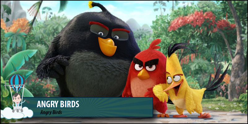 Animacoes2016_AngryBirds