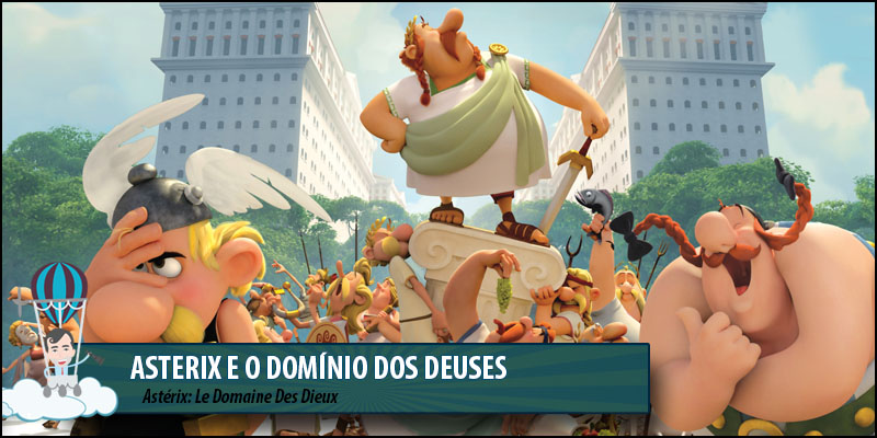 Animacoes2016_Asterix