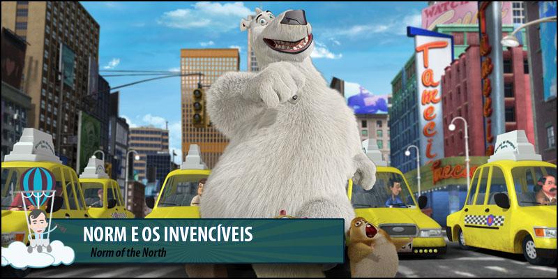 Animacoes2016_NormeOsInvenciveis