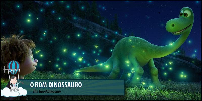 Animacoes2016_OBomDinossauro