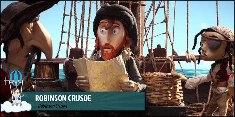 Animacoes2016_RobinsonCrusoe