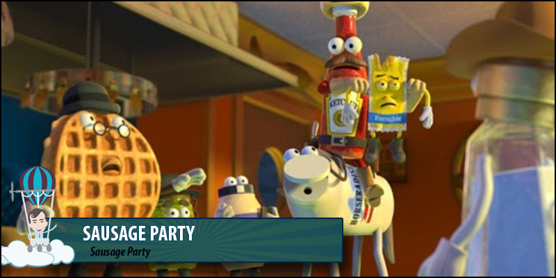 Animacoes2016_SausageParty