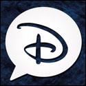 Disney Brasil