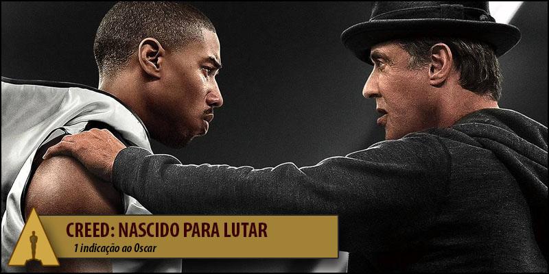 Oscar_Creed