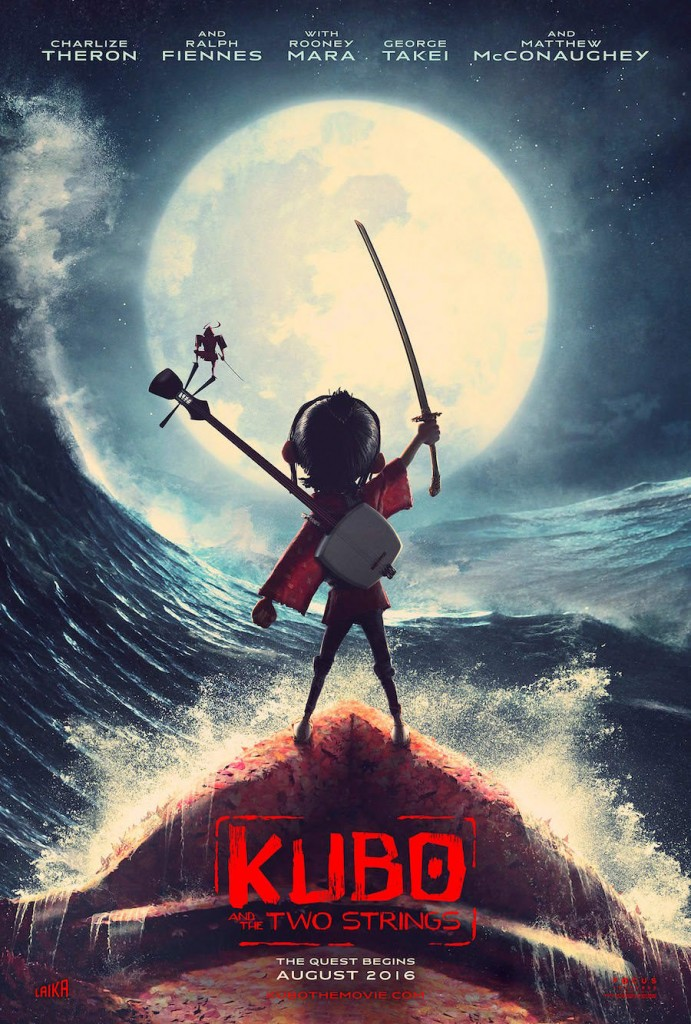 kubo_two_strings_poster1