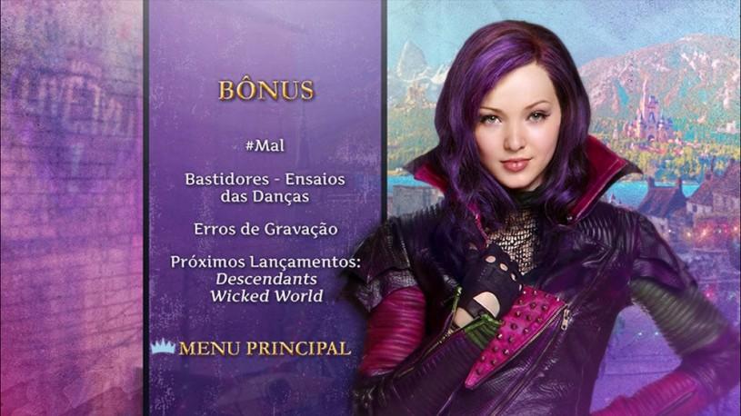 DescendentesDVD_menu3