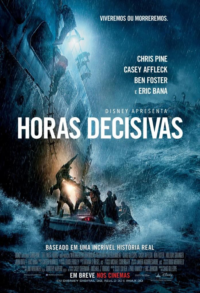 HorasDecisivas_poster