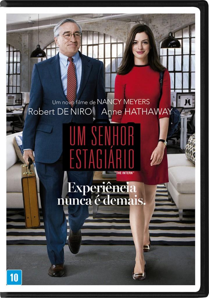 Um Senhor Estagiario_2d_DVD