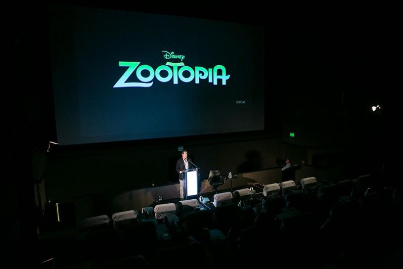 Zootopia-AndrewMillstein_04