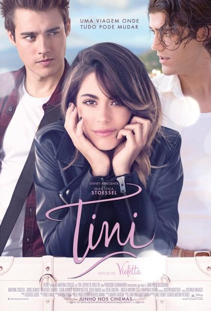TINI_Poster