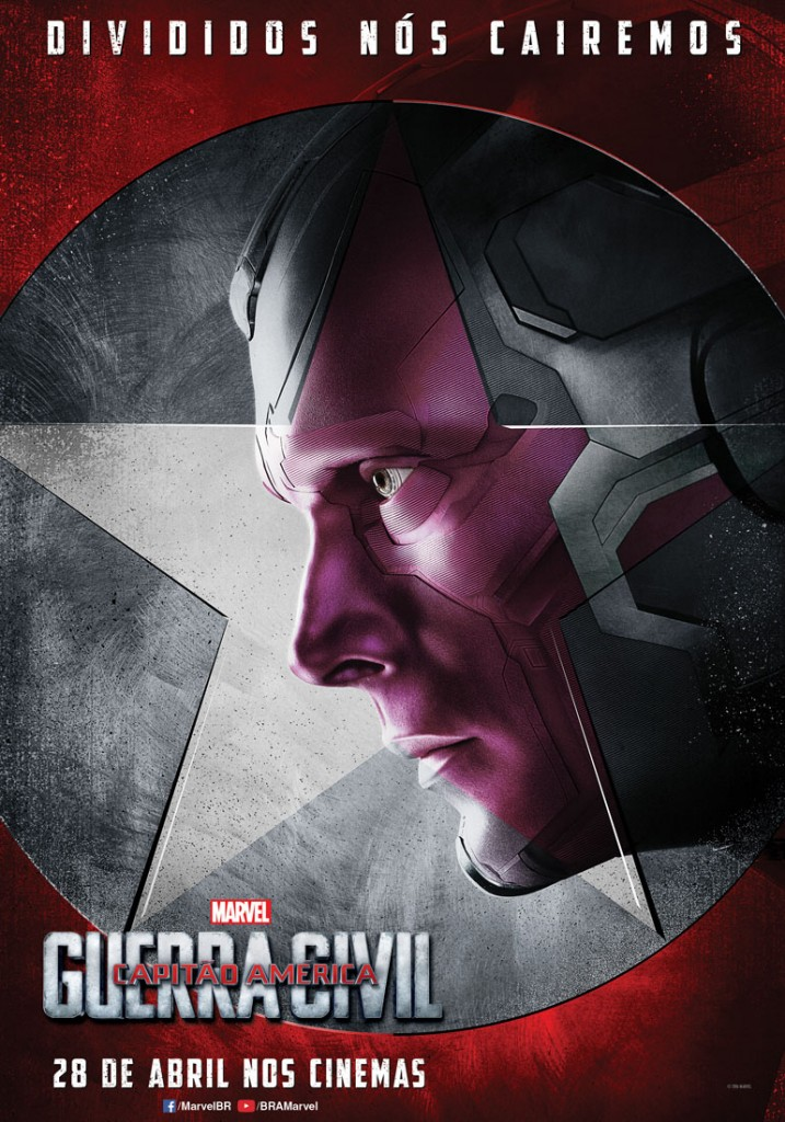 CaptainAmerica_poster (2)