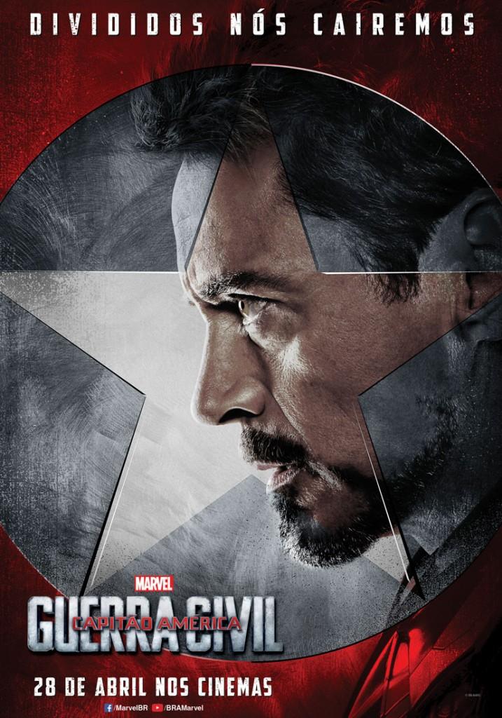 CaptainAmerica_poster (3)