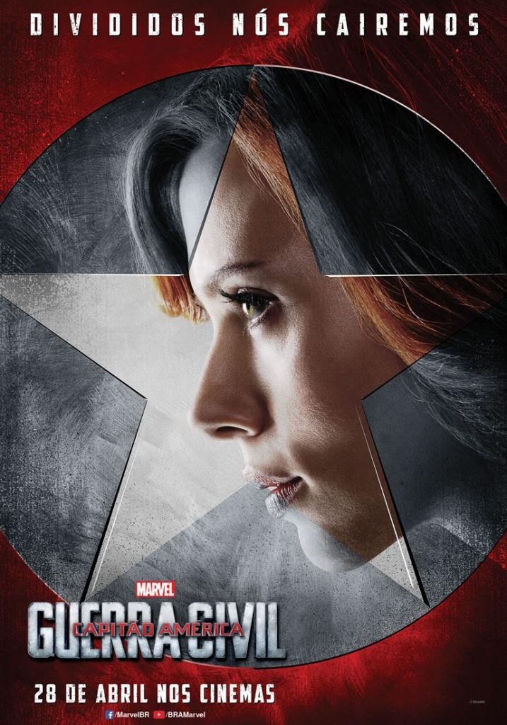CaptainAmerica_poster (5)