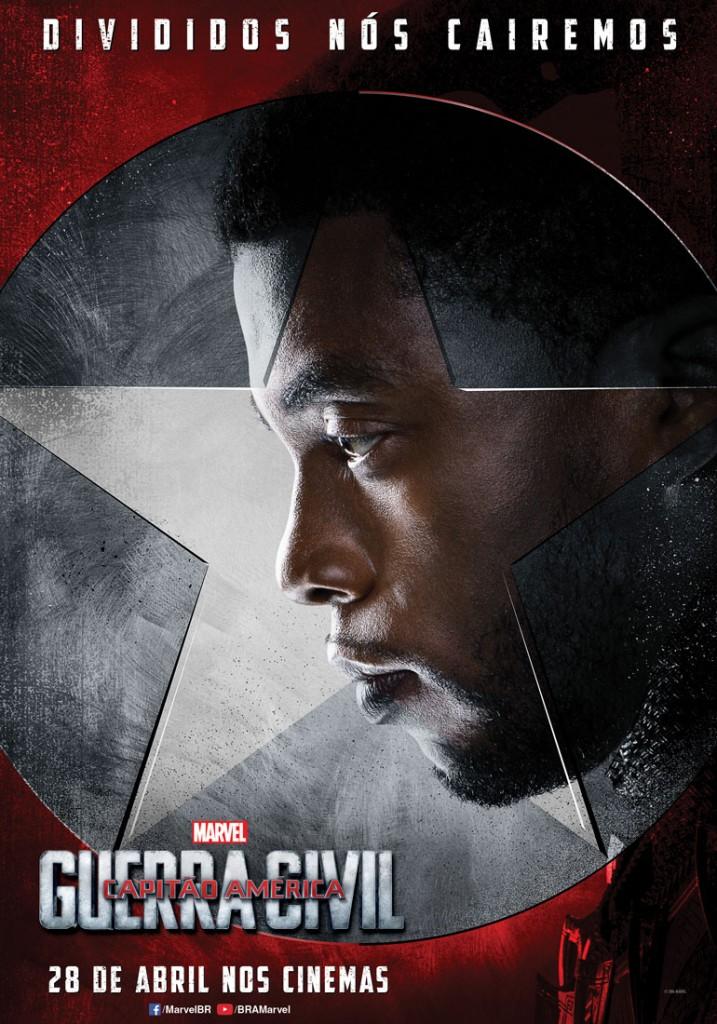 CaptainAmerica_poster (6)