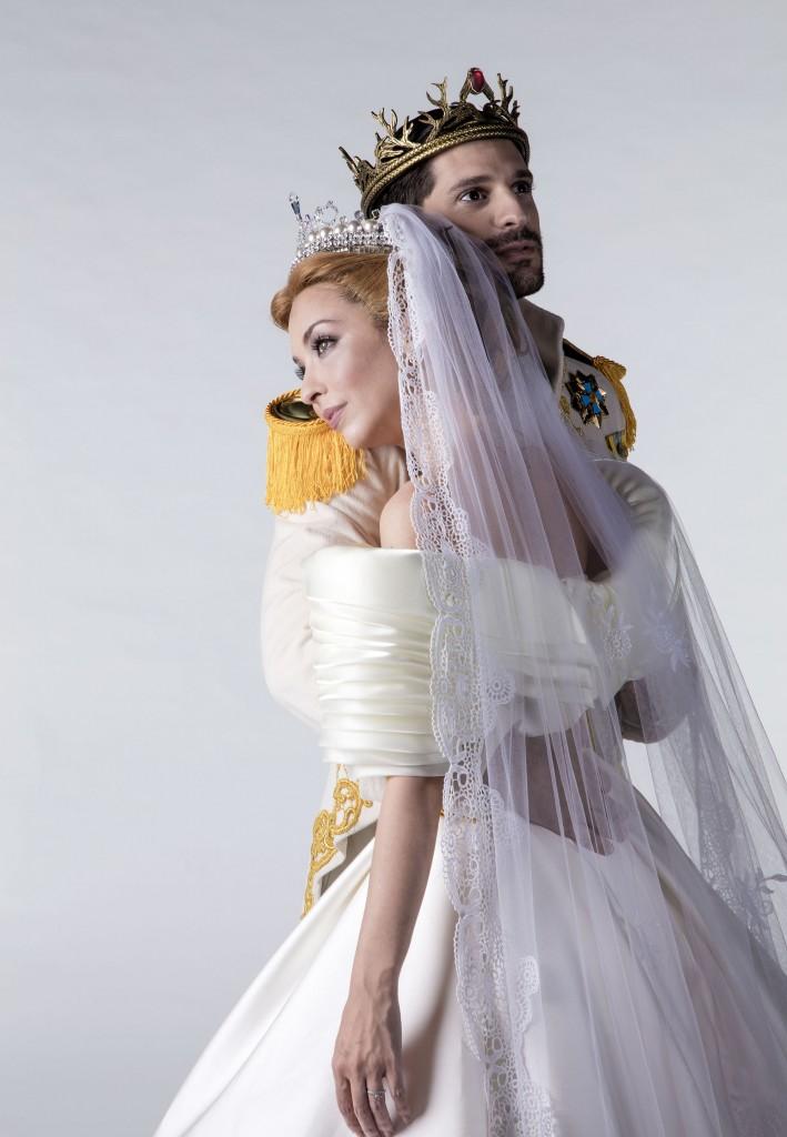 Cinderella_LeoAversa413