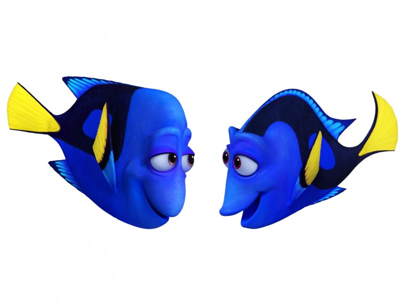 HT_finding_dory3_a_cf_160330_4x3_1600