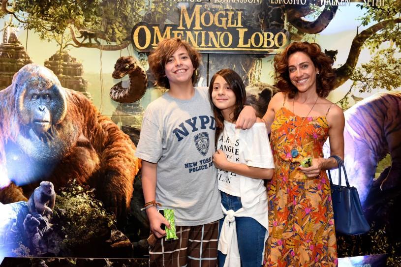MogliOmeninoLoboSP_Cynthia Benini com Valentina Benini e Pedro Brasil