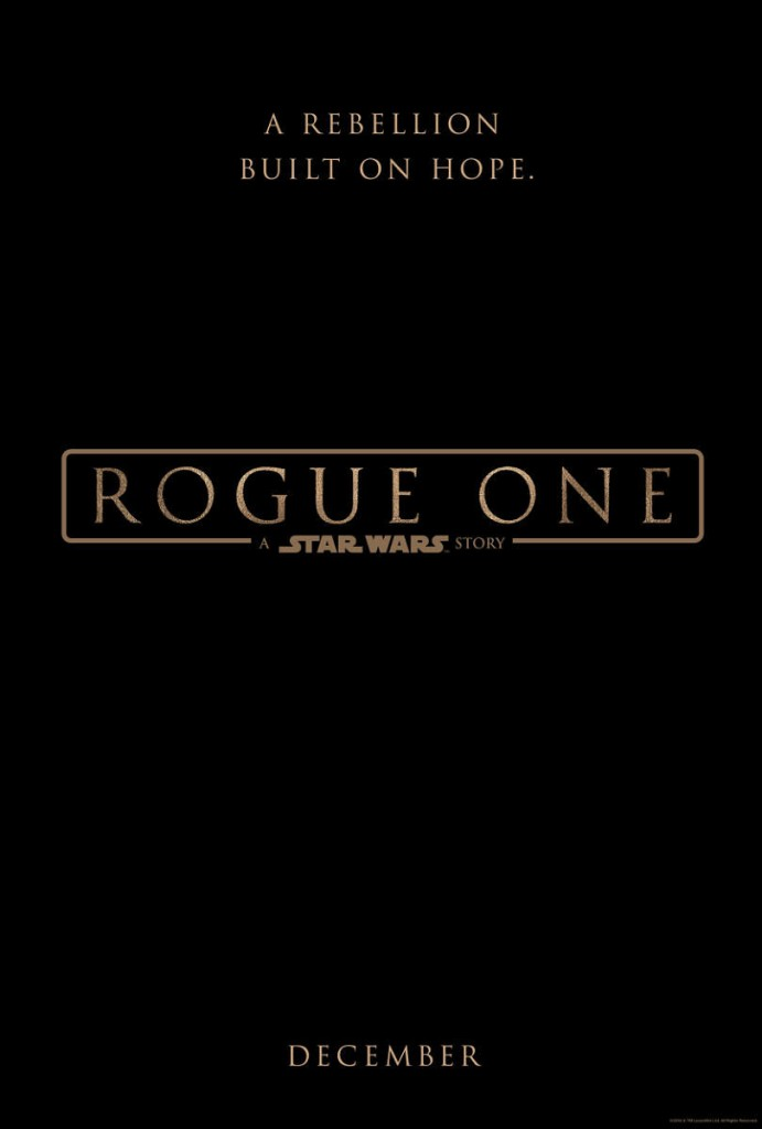 RogueOne_poste