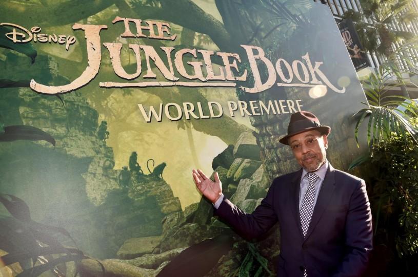 giancarlo-esposito-world-premiere-jungle-book