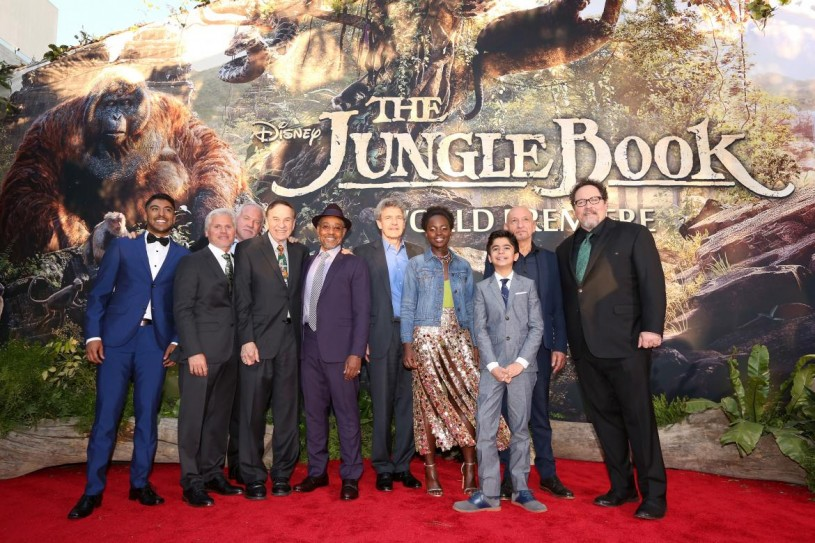 world-premiere-disneys-jungle-book